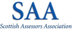 Scottish Assessors Association